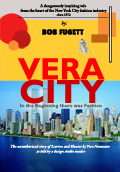 Vera City: the unauthorized story of Scarves and Blouses by Vera Neumann as told by a design studio insider